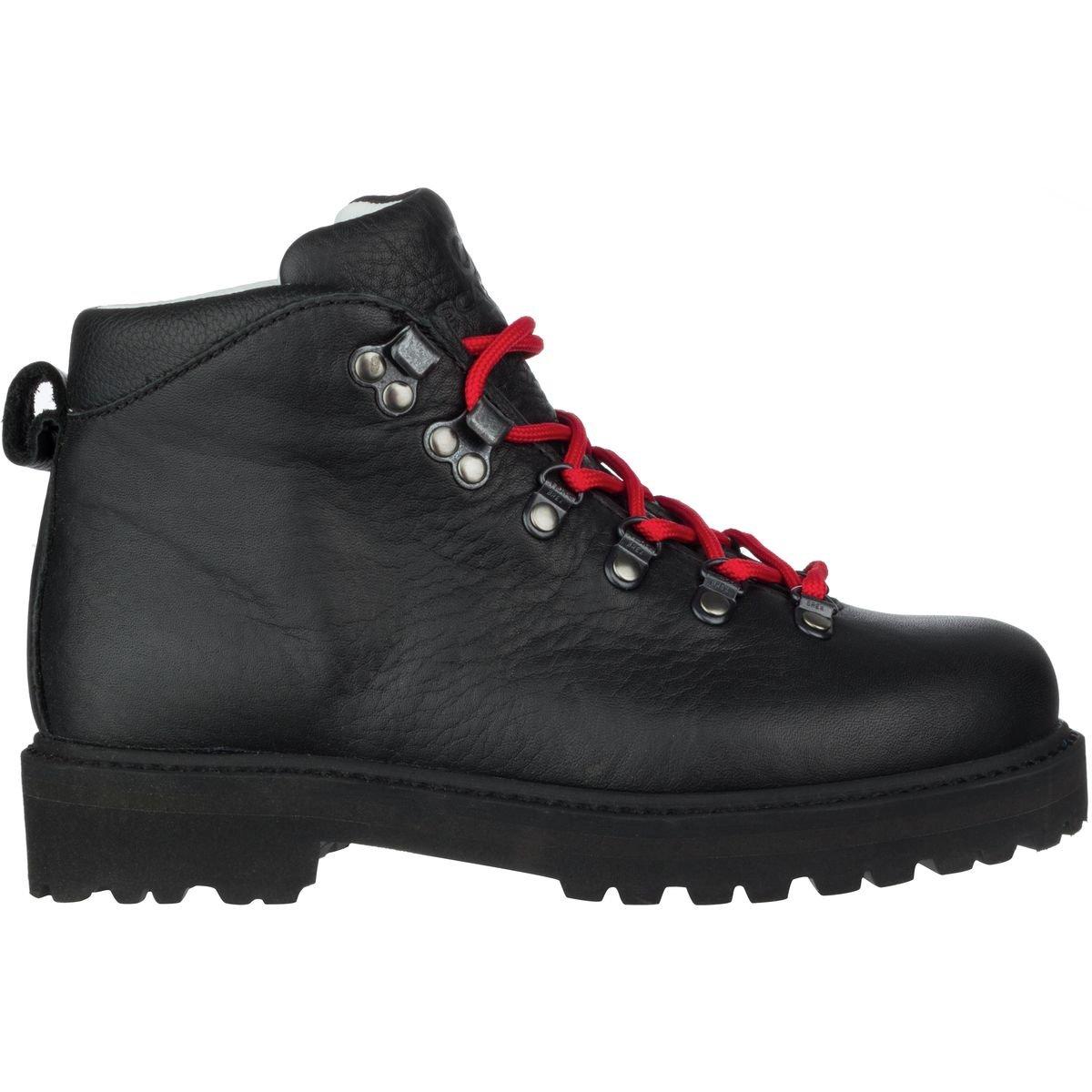 SCARPA Prime X Lite Boot - Women's B077GZPQC1 37 M EU|Black