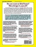 Super House: Design Your Dream Home for Super
