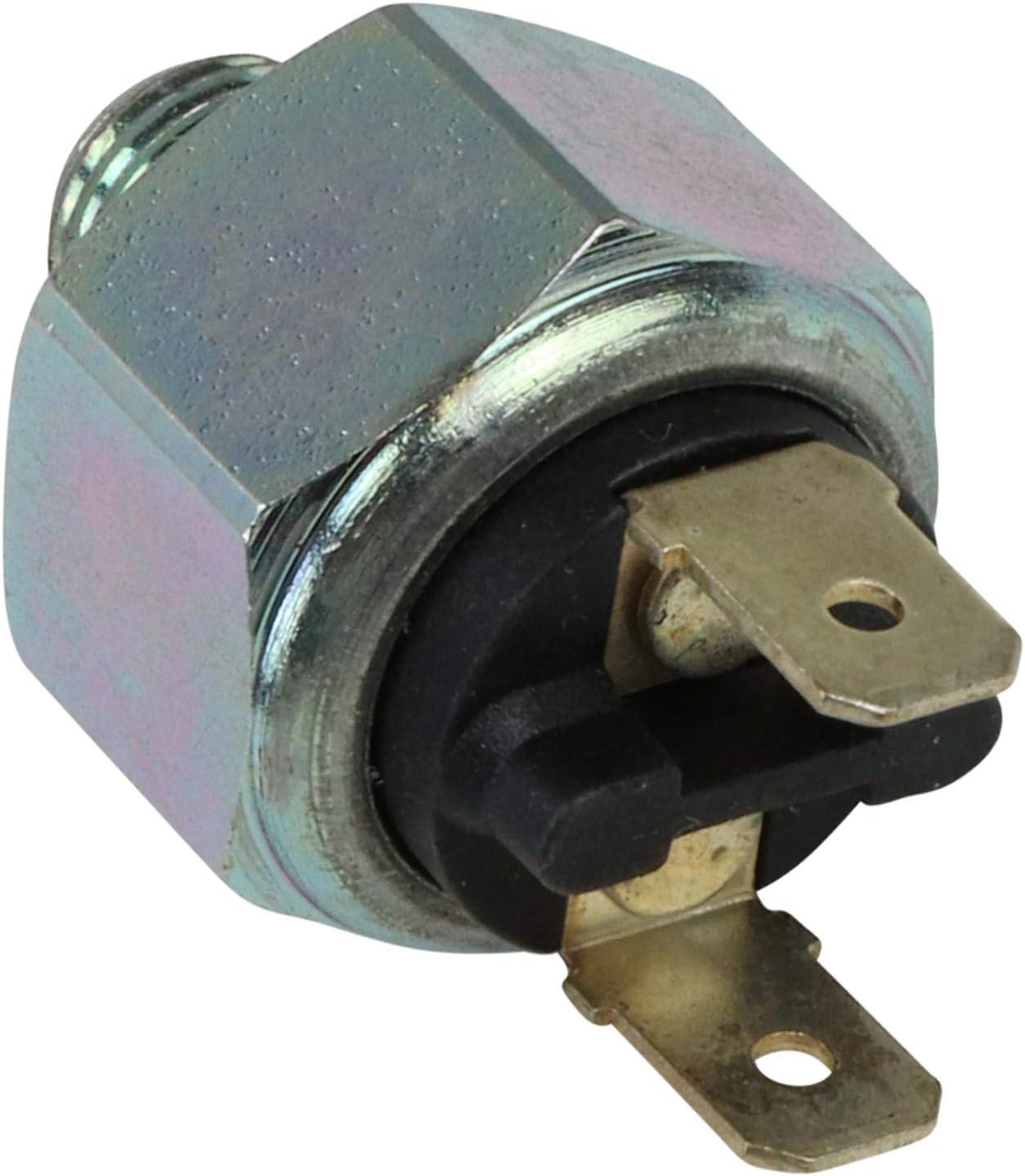Brake Light Switch  Beck//Arnley  201-1087