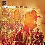 We Major [Explicit]