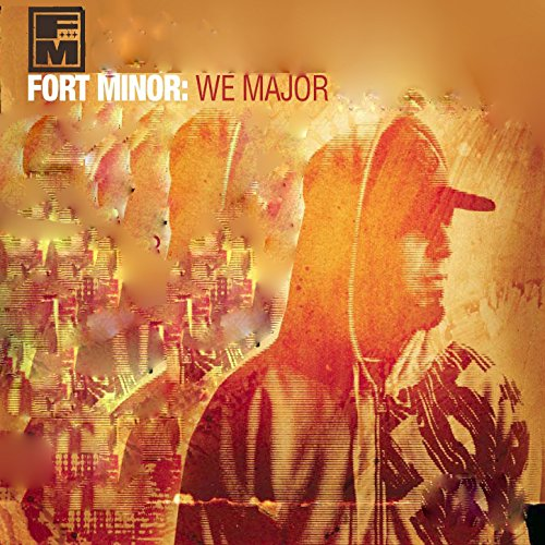 We Major [Explicit] by Fort Minor on Amazon Music