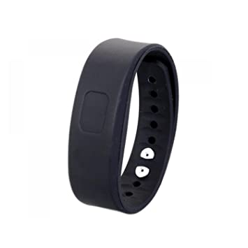 Bluetooth Pulsera para movil con alarma y vibratoria: Amazon.es: Electrónica