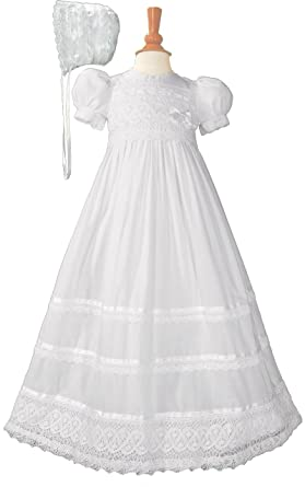 Amazon Christening Dress