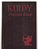 img - for Kirdy: The Road out of the World book / textbook / text book