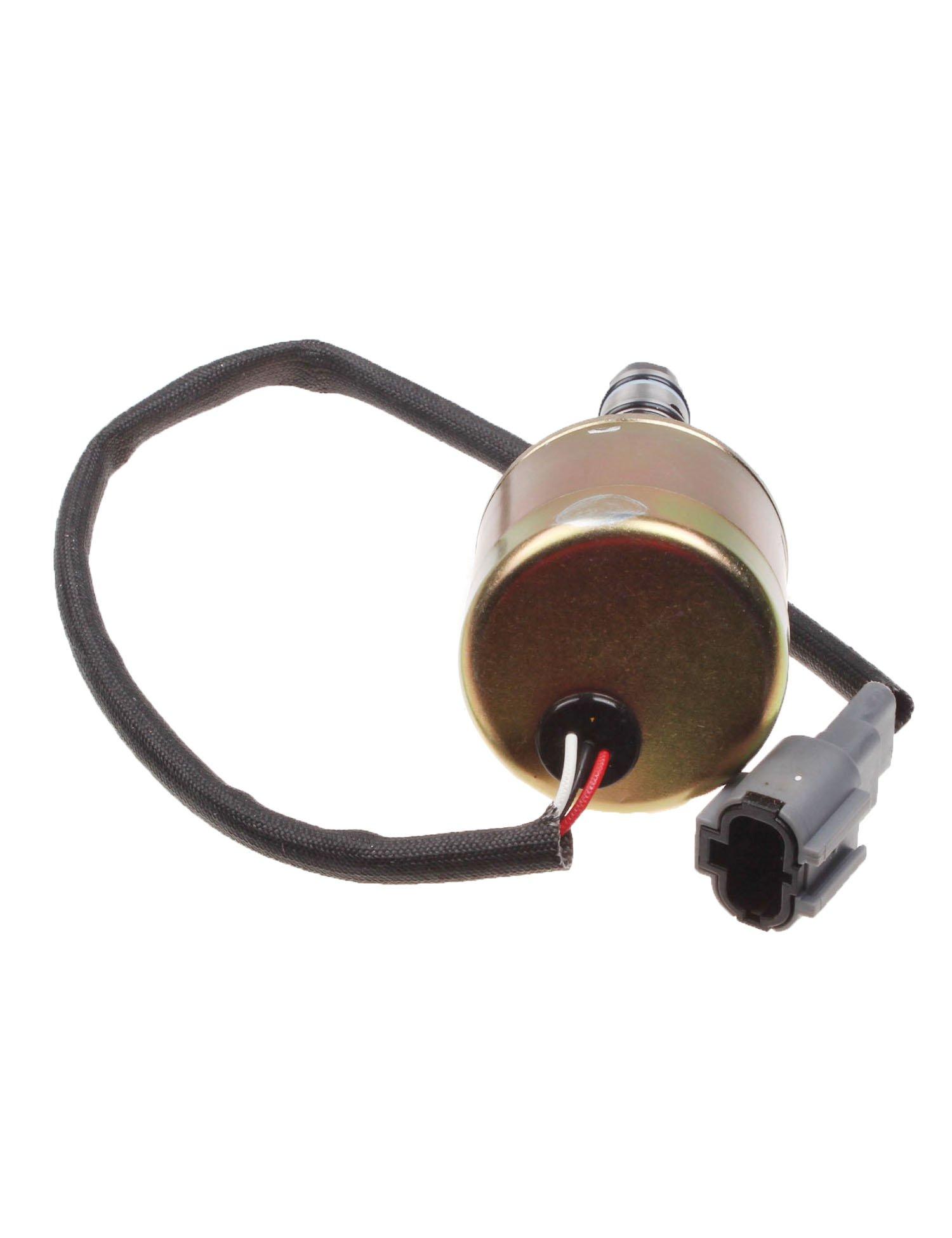Differential Pressure Sensor DP Sensor 9102068 for Hitachi Excavator EX100-2 EX120-2 EX200-2 EX220-2
