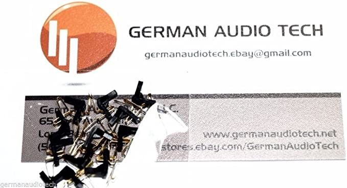Dorman A//C AC Control Panel New for 525 528 530 540 5 Series E53 X5 BMW 599-124
