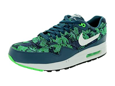 the best attitude cb4f9 3ed0b Amazon.com   Nike Men s Air Max 1 GPX Running Shoe   Road Running