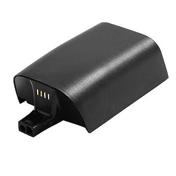 Gugutogo 11.1V 1800mAh Batería de Lipo Mejorada Batería de ...