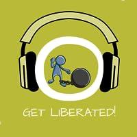 Get Liberated! Mentale Blockaden lösen mit Hypnose!