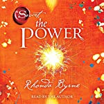 The Power | Rhonda Byrne