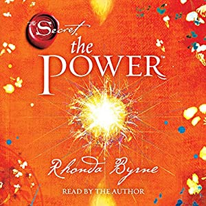 The Power | Livre audio