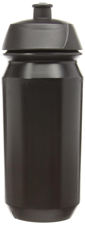 TACX Water bottle bidon holder uni BLACK