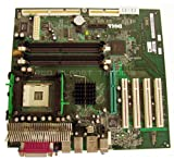 Genuine Dell Motherboard for the Op