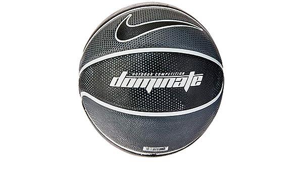 Nike Ballon Dominate 8P: Amazon.es: Deportes y aire libre