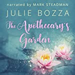 The Apothecary's Garden | Julie Bozza
