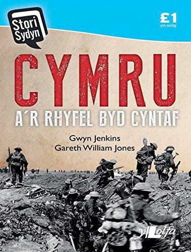 cymru-ar-rhyfel-byd-cyntaf-welsh-edition