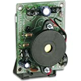 Amazon com: Universal Sonic Nausea Electronic Audible Sound Prank