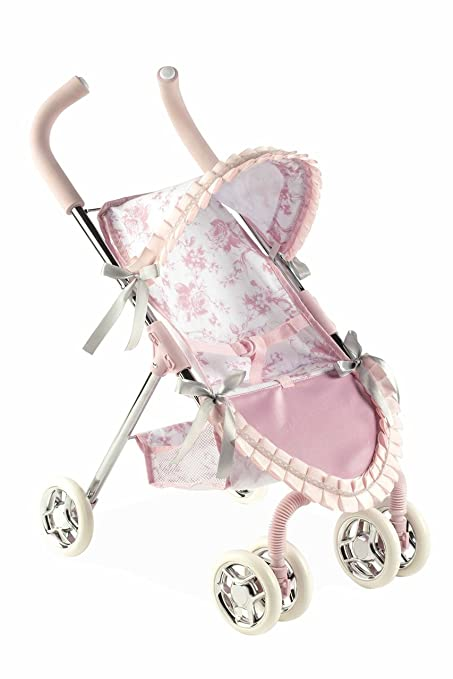 Muñecas Arias Silla de Paseo, Multicolor (40447): Amazon.es