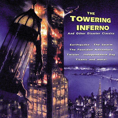 The Towering Inferno And Other...
