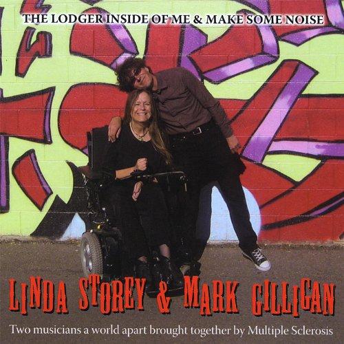 Linda Storey & Mark Gilligan - Storey Linda