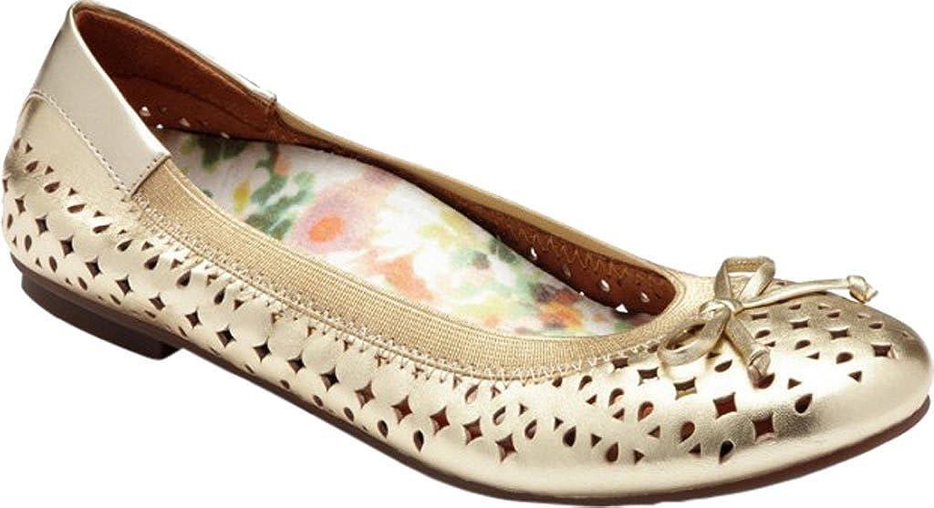 Doré Vionic femmes 359 Surin Leather chaussures 40.5 EU