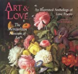 Art and Love, Kate Farrell, 0821217712