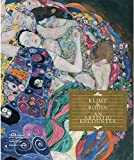 img - for Klimt & Rodin: An Artistic Encounter book / textbook / text book