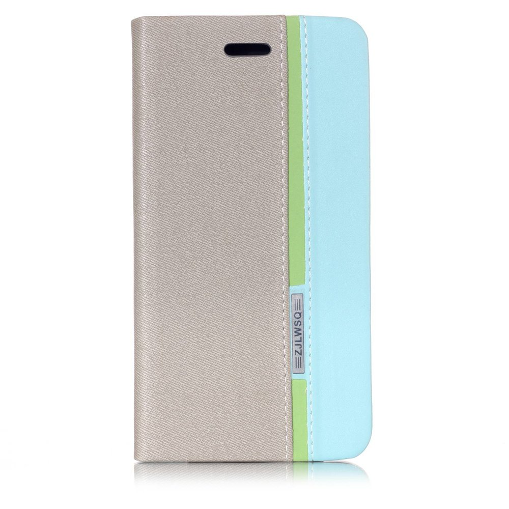 f874656919ab Amazon.com: Torubia OnePlus 6 Case Cover, Grip Back case Anti ...