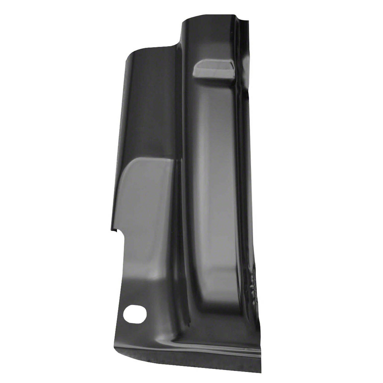 TOYOTA Genuine 71861-32050-04 Seat Cushion Shield