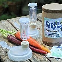 FarmCurious Mold Free