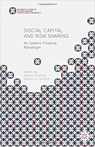 Download e books social capital and risk sharing an islamic finance this interesting new addition to palgrave reviews in islamic banking finance and economics argues that social capital can facilitate rule compliance and fandeluxe Choice Image