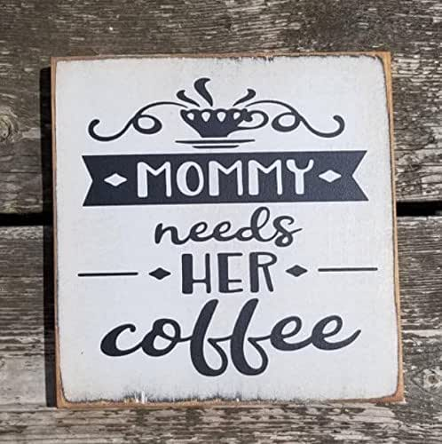 Amazon.com: Coffee Sign