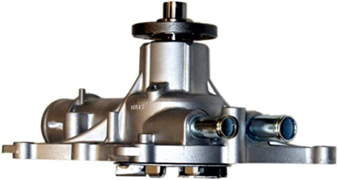 GMB 125-1440P High Performance Water Pump