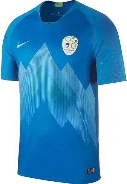 Away Football Soccer T-Shirt Jersey