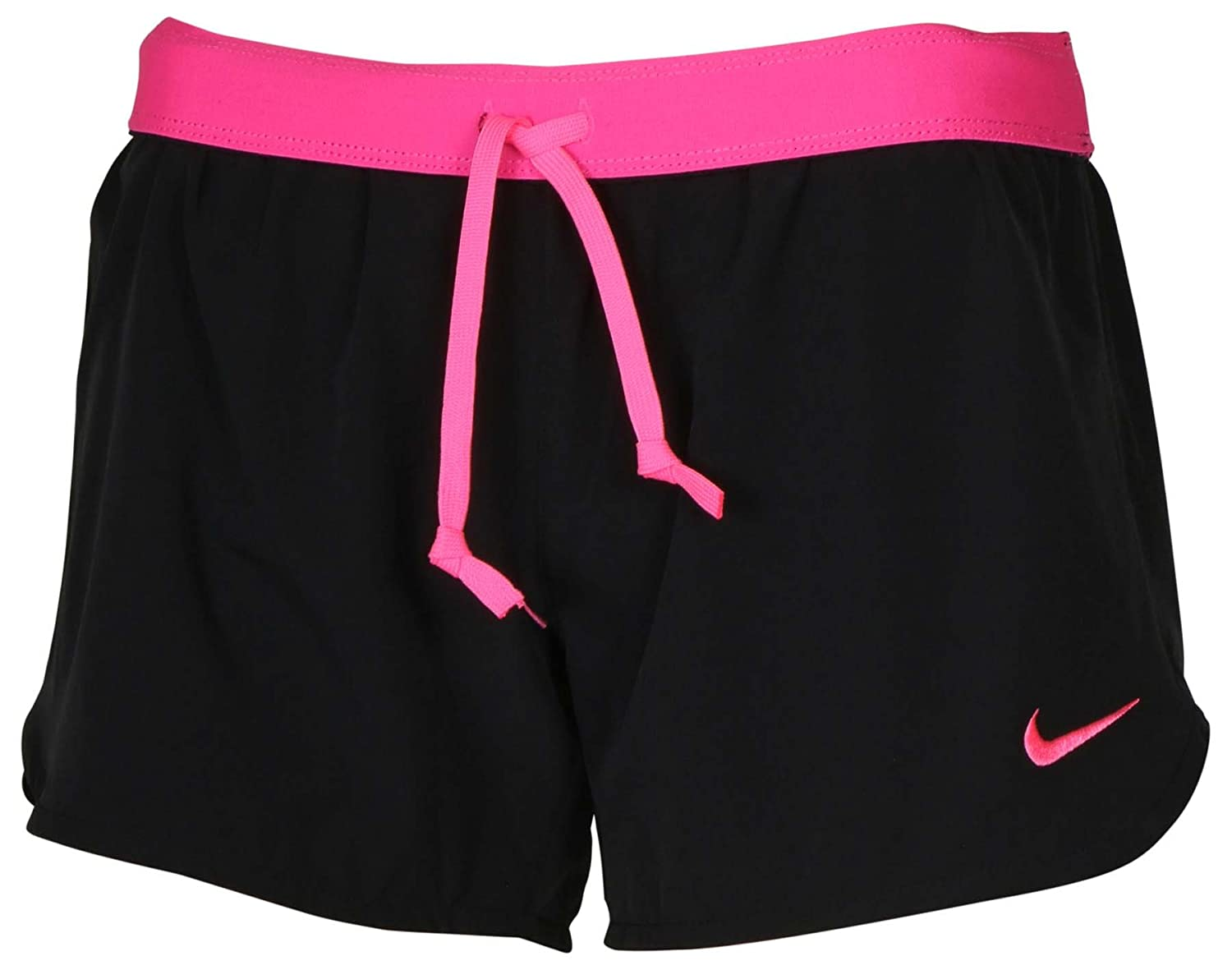 NIKE Women's Dri-Fit Phantom 2-in-1 Training Shorts