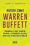 Invista Como Warren Buffet