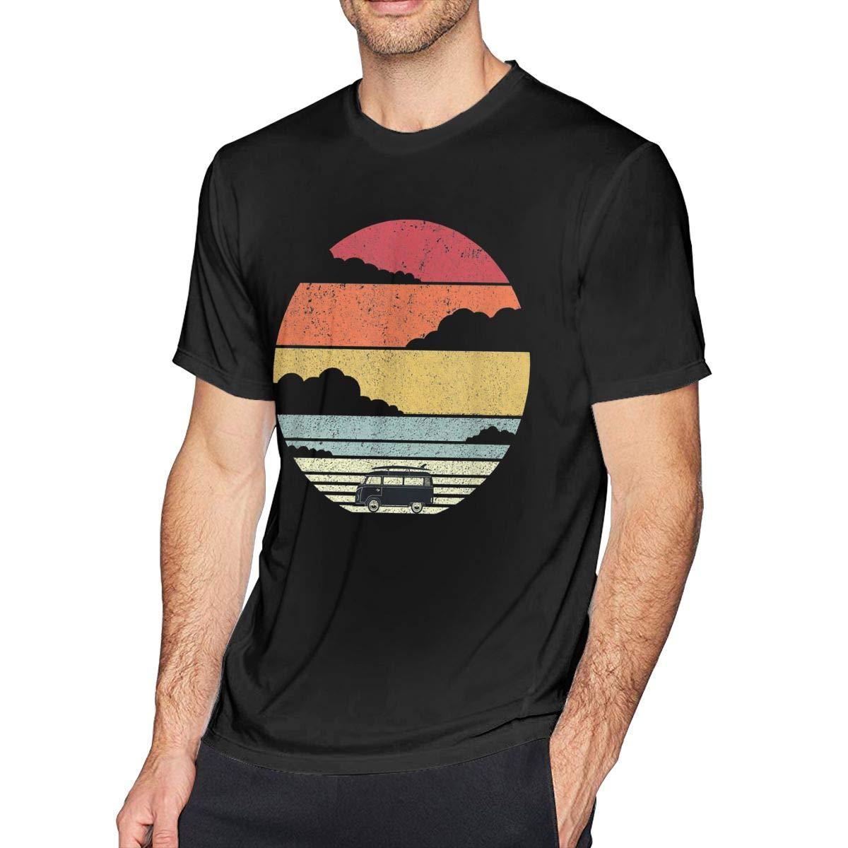 Reagan S Camping Cool Tshirts