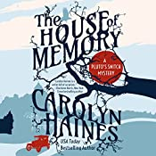 The House of Memory | Carolyn Haines