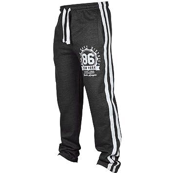 Pantalones Hombre Chandal,Modaworld Moda De Los Hombres De ...