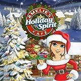 Amelie's Cafe: Holiday Spirit [Download]