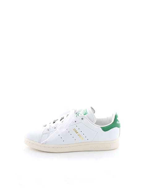 Adidas Stan Smith, Zapatillas-ADIDAS-B24713-Hombre Unisex Adulto: Amazon.es: Zapatos y complementos