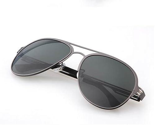 Gafas De Sol Piloto De Conducción Visión Nocturna Gafas De ...