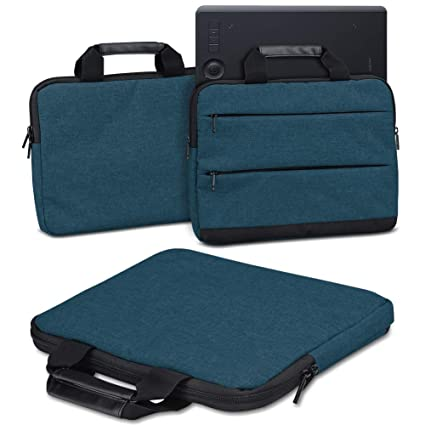 Grafiktablett Tasche für Wacom Intuos Pro M Sleeve Hülle Schutzhülle Cover Case