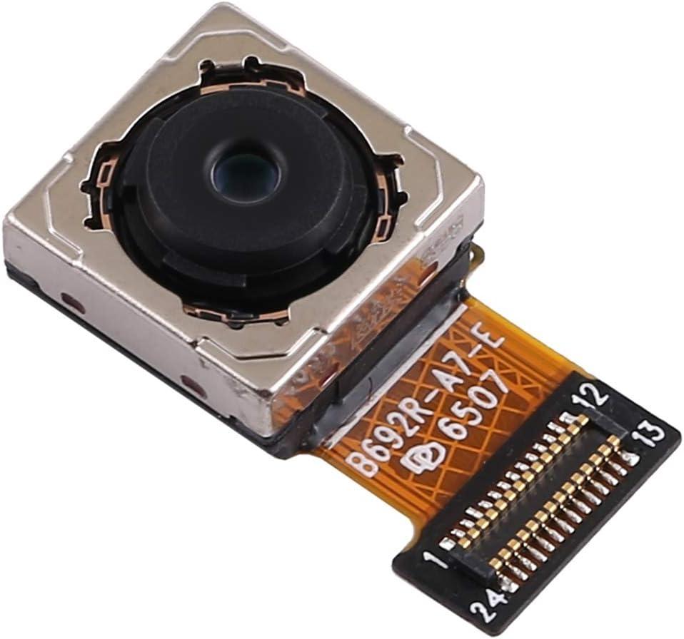 Nrthtri Back Facing Camera for vivo Y67 Connector