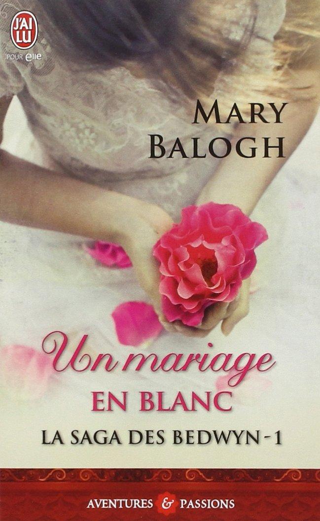 http://queenofreading1605.blogspot.be/2016/06/la-saga-des-bedwyn-tome-1-un-mariage-en.html