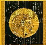 Ash Ra Tempel (Shm-Cd/Remaster)