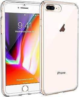 custodia Apple Iphone 7.custodia Apple Iphone 7 .Boy London