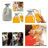 Automatic Drink Dispenser Magic Electric Tap for