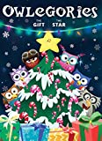 Owlegories Vol. 4 - The Christmas Gift and The Star