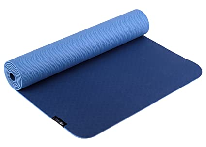 Amazon.com: Yogistar – Esterilla de yoga